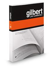 Gilbert Law Summaries on Securities Regulation