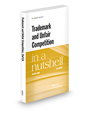 Trademark and Unfair Competition in a Nutshell