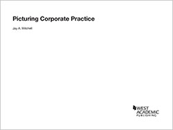Mitchell's Picturing Corporate Practice