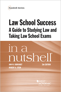 Study Aids Subscription | Book
