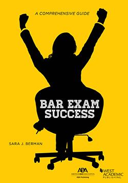 Berman's Bar Exam Success: A Comprehensive Guide