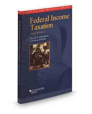 Federal Income Taxation, 13th